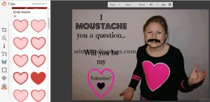 ValentinePicmonkey7