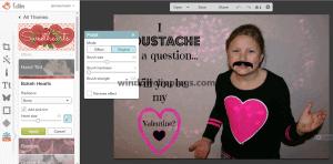 ValentinePicmonkey8