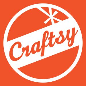 Craftsy-Logo-300x300-300x300