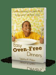 EasyOvenFreeDinners-225x300