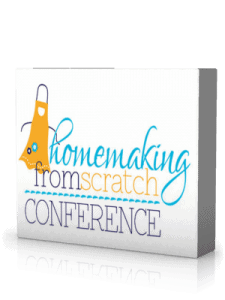HomemakingFromScratchConference2-225x300