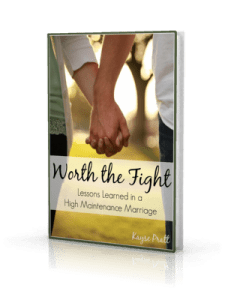 WorthTheFight-225x300