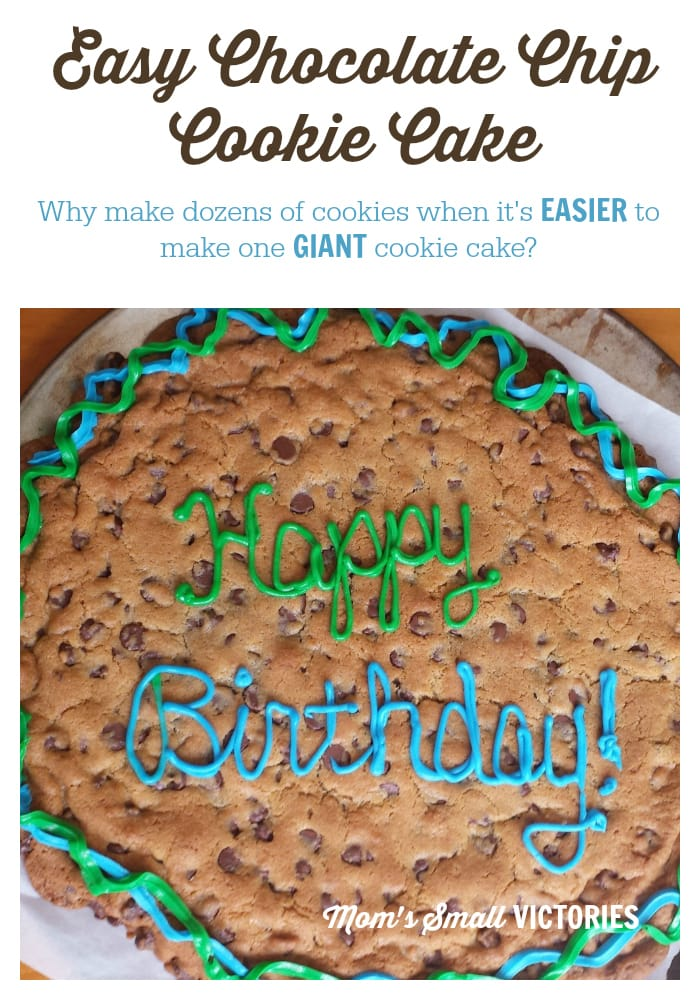 Easy-Chocolate-Chip-Cookie-Cake-pinterest