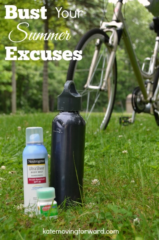 Bust-Your-Summer-Excuses