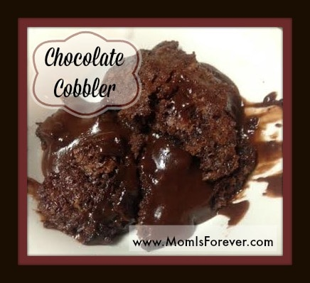 Chocolate-Cobbler-3