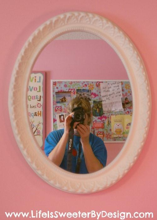 MirrorMakeoverPost5