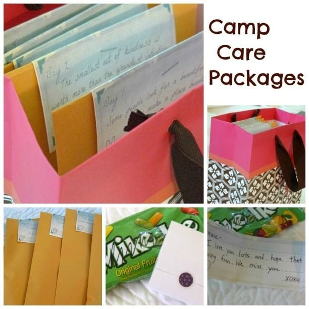 camp+care+package-+free+printable