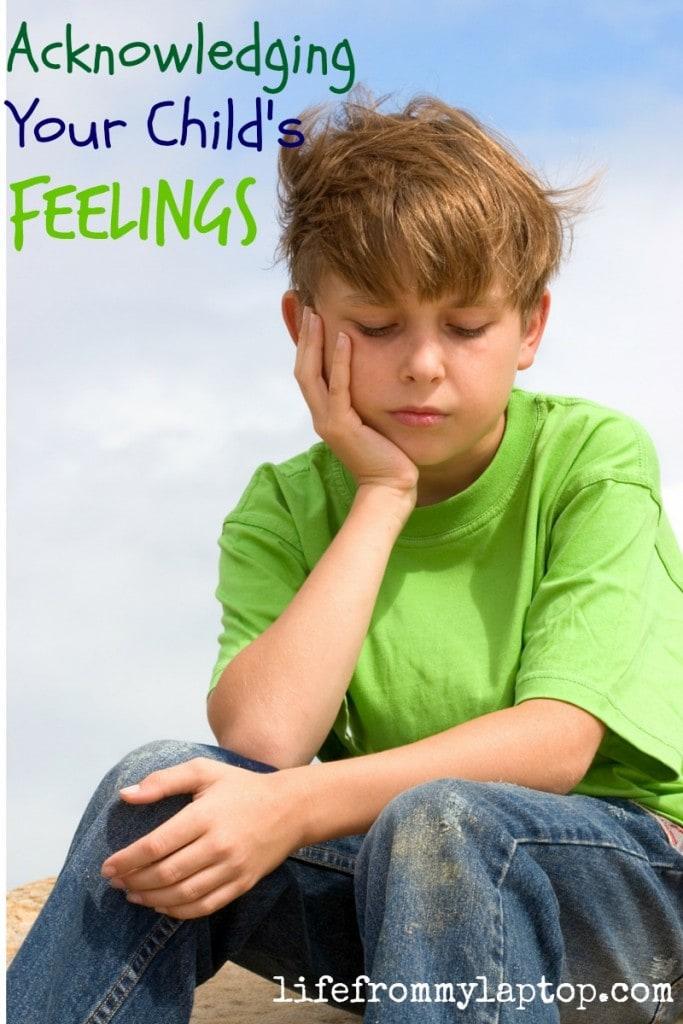 feelings-683x1024