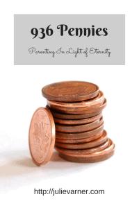 936-Pennies-200x300