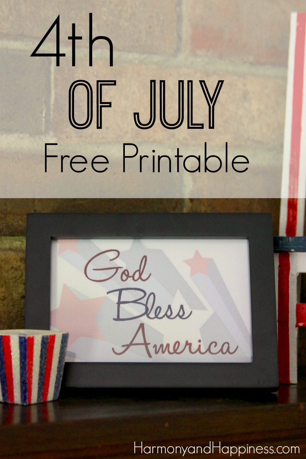 Fourth-of-July-Free-Printable