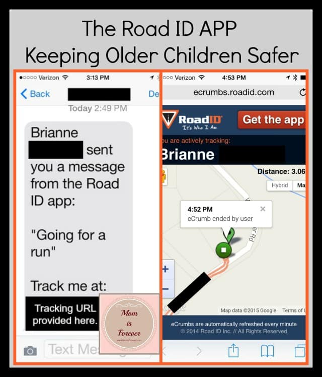 The-Road-ID-App-www.MomIsForever.com_-640x748