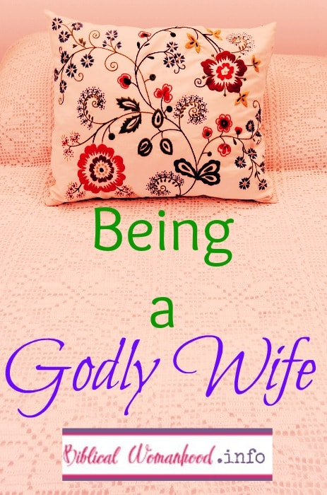 godly-wife